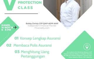 value protection jakarta 14 Nov 2019