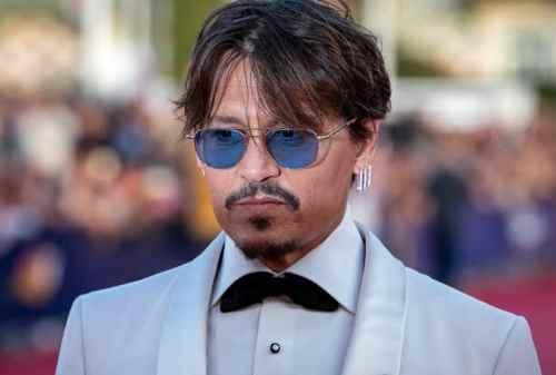 Kisah Sukses Johnny Depp, Aktor Hollywood Serba Bisa 03 - Finansialku