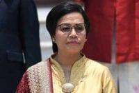 Kepemimpinan Sri Mulyani - Finansialku