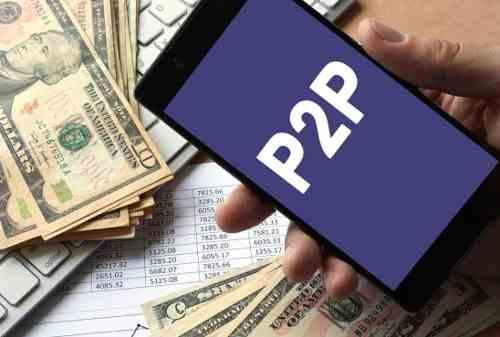 Tips Mengurangi Risiko P2P Lending Supaya Investasi Tetap Aman 02