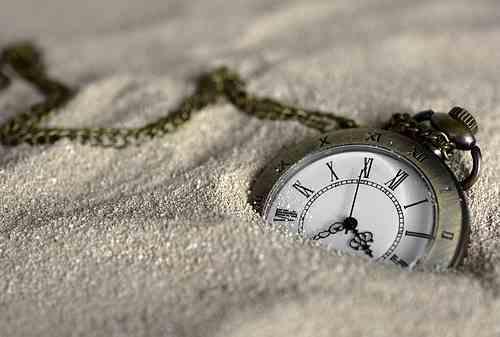 Jam Berapa Sekarang Yuk Cari Tahu Melalui Jam Online 03 - Finansialku