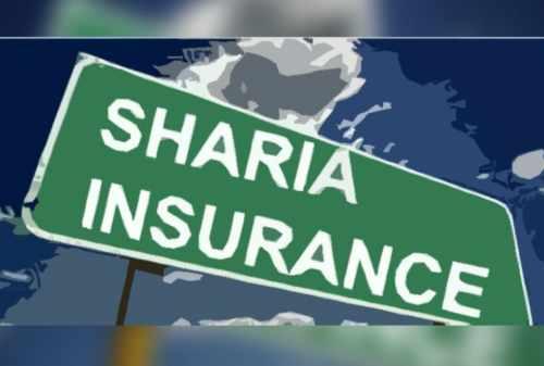 7+ Asuransi Syariah Terbaik Versi Finansialku 2019 02