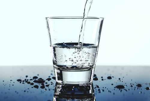Wow, 10 Air Mineral Termahal Di Dunia, Seharga Apartemen! 02