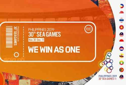 Harga Tiket Sea Games 2019 Membuat Warga Gigit Jari 02 - Finansialku