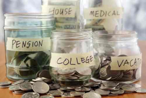 7 Cara Simpel Mengatur Keuangan Pribadi yang Baik! Pasti Bisa Kok!01