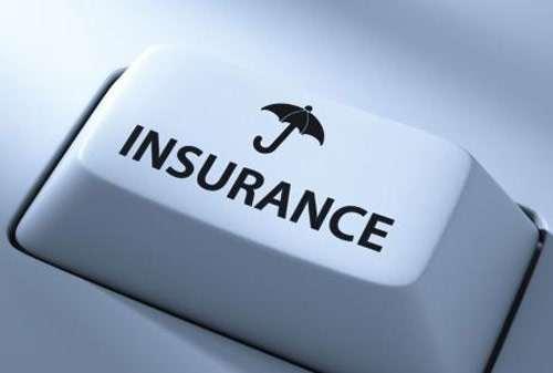 7 Alasan Jadul Kenapa Orang Tidak Mau Beli Asuransi 02