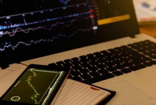 Kesulitan dalam Trading Forex dan Cara Menanganinya01