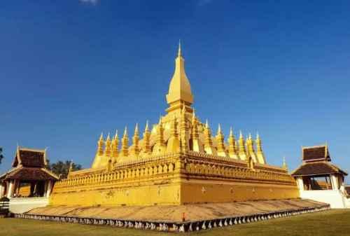 10 Destinasi Wisata Laos 02 - Finansialku