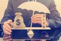Tips Mengurangi Risiko P2P Lending Supaya Investasi Tetap Aman 01