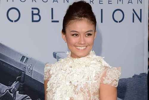 Kisah 'Dream, Believe, Make It Happen' Bawa Agnez Mo 02 - Finansialku