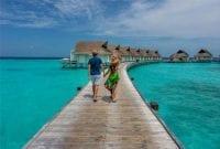 Maldives 01 - Finansialku