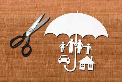 7 Alasan Jadul Kenapa Orang Tidak Mau Beli Asuransi 01