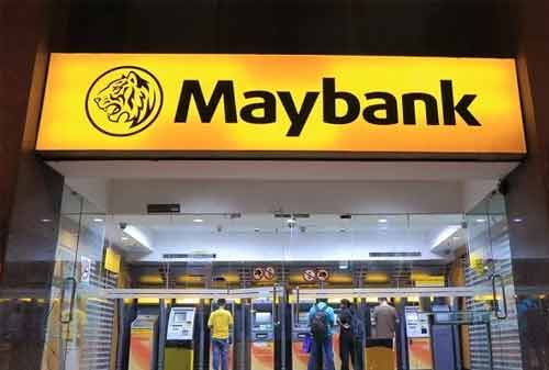 Maybank 01 - Finansialku