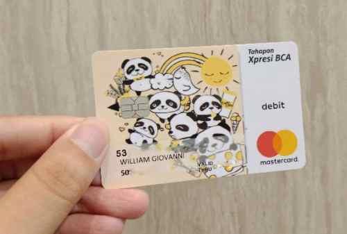 Kenali Jenis Tabungan dan Cara Menabung di Bank BCA yang Aman 03
