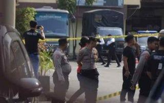 Bom Medan, Apa Ada Asuransi Untuk Korban Ledakan_ 01