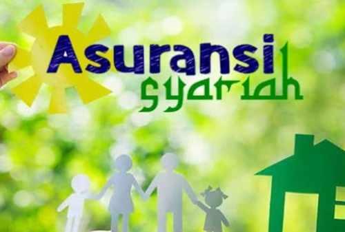 7+ Asuransi Syariah Terbaik Versi Finansialku 2019 01