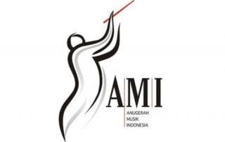 Anugerah Musik Indonesia