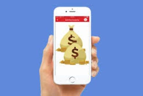 10 Aplikasi Penghasil Uang yang Bisa Dicoba Biar Cepet Kaya 12