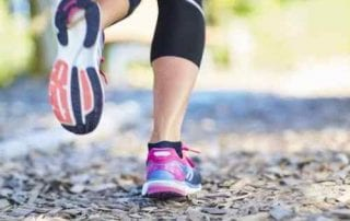 Jenis dan Cara Memilih Sepatu Olahraga yang Tepat - Finansialku
