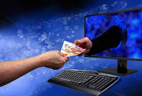 BCA Bisnis, Kemudahan Layanan Transaksi Untuk Bisnis 03 - Finansialku