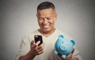 4 Tipe Orang Berdasarkan Cara Mengelola Anggaran - Finansialku