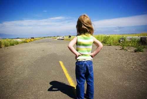 9 Cara Pandang Sukses yang Menggiring Anda Menuju Kesuksesan 02