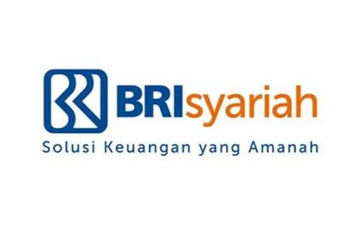 BRI Syariah - Finansialku