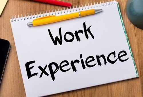 Surat Pengalaman Kerja 02 - Finansialku