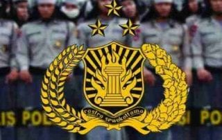 22+ Pangkat Polisi yang Perlu Anda Ketahui (Part 3) 01 - Finansialku