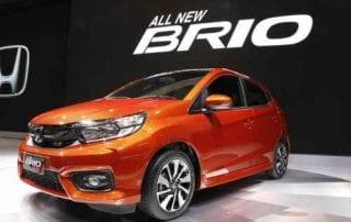 Bagaimana Cara Beli Honda Brio Terbaru_ Cek 4 Tips Ini 01