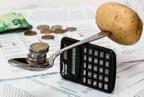Seberapa Sehat Keuangan Anda_ Cek Dengan Indikator Sehat Keuangan Berikut 01