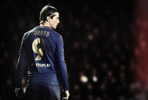 Fernando Torres Pesepak Bola Eropa Sukses dan Kata-kata Motivasinya 01