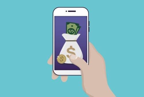 10 Aplikasi Penghasil Keuangan yang Bisa Bikin Cepet Kaya 01
