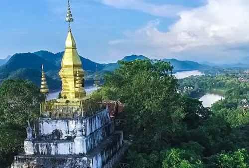 10 Destinasi Wisata Laos 07 - Finansialku