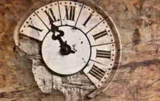Jam Berapa Sekarang Yuk Cari Tahu Melalui Jam Online 01 - Finansialku