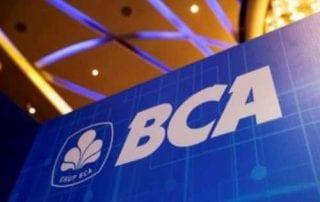 Keuntungan BCA Deposito Berjangka yang Perlu Diketahui 01