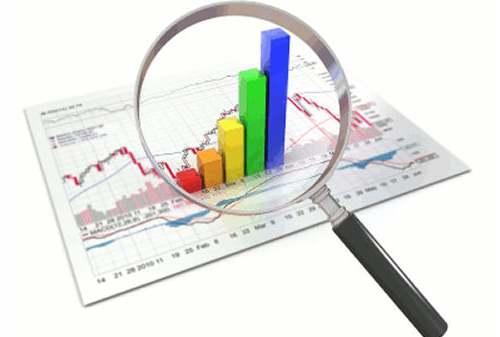 Seberapa Sehat Keuangan Anda_ Cek Dengan Indikator Sehat Keuangan Berikut 02