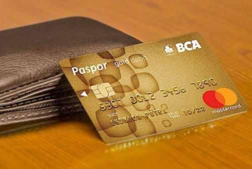 Kenali Jenis Tabungan dan Cara Menabung di Bank BCA yang Aman 01