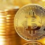 Bitcoin Indonesia - Finansialku