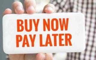 Waspada 5 Risiko Pay Later Ini Sebelum Menggunakannya 01