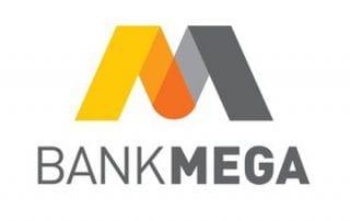 Bank Mega - Finansialku