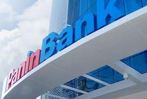 Panin Bank 06 - Finansialku