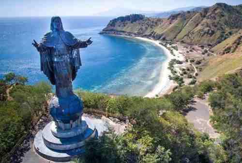 Wajib Kunjungi 7+ Lokasi Ini Saat Berkunjung Ke Timor Leste 02 - Finansialku