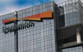 11 Jenis Tabungan Bank Danamon, Mana yang Cocok Buat Anda 01