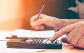 7 Cara Simpel Mengatur Keuangan Pribadi yang Baik! Pasti Bisa Kok! 01