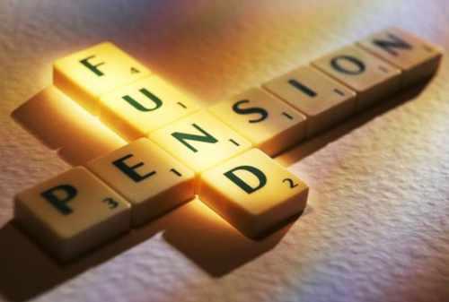 Mengenal Ketentuan Dana Pensiun Dalam Undang-Undang 01