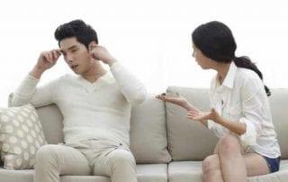 Simak 5 Cara Ampuh Menghadapi Pasangan Gemar Berutang 02