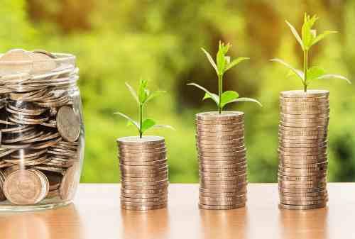 Bank BRI VS Bank BNI, Mana yang Lebih Baik Untuk Tabungan Anda 02 - Finansialku