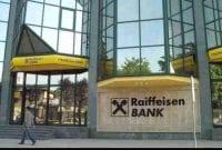 Bukannya Untung, Satu Bank di Jerman Malah Bikin Buntung! 01 - Finansialku