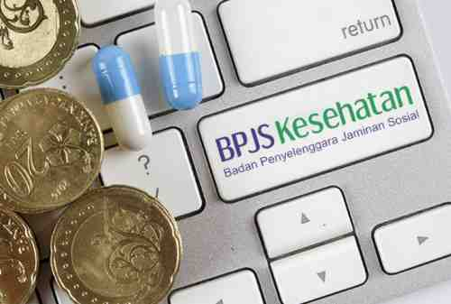 Cara Pembayaran Iuran BPJS Kesehatan yang Harus Anda Tahu 01